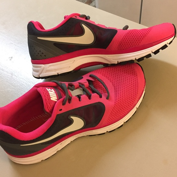 a37b64979f22 Nike Zoom Volmeto + 8 Running Shoe 9.5. M 5c1d995f7386bc22c83da584. Other  Shoes you may like. Women s sneaker
